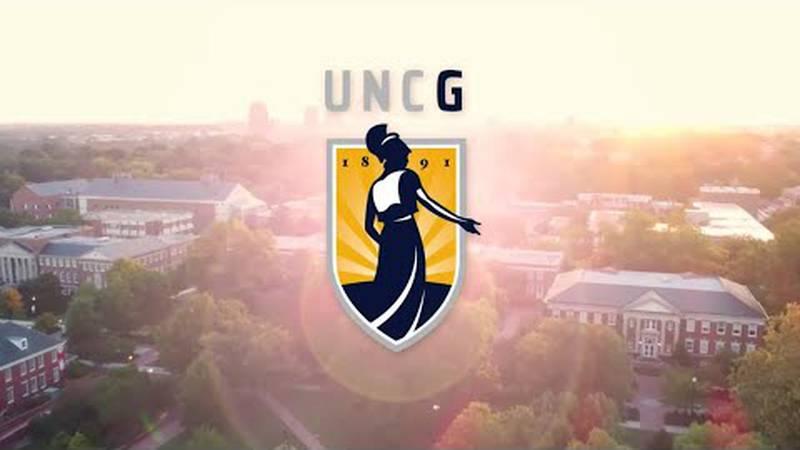 Light the Way | UNC Greensboro