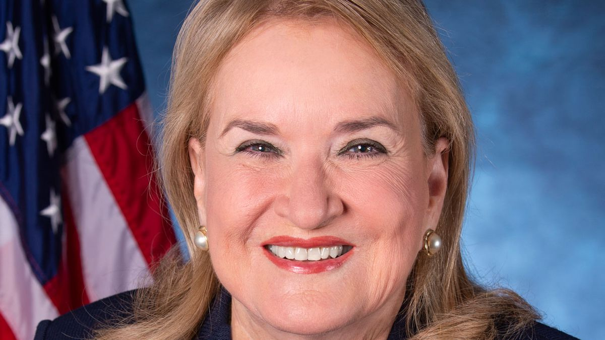 U.S. Rep Sylvia Garcia, D-Houston, and 87 other members of Congress support an independent review of Fort Hood's handling of the case of a 20-year-old soldier who was found dead more than two months after she disappeared. (File)