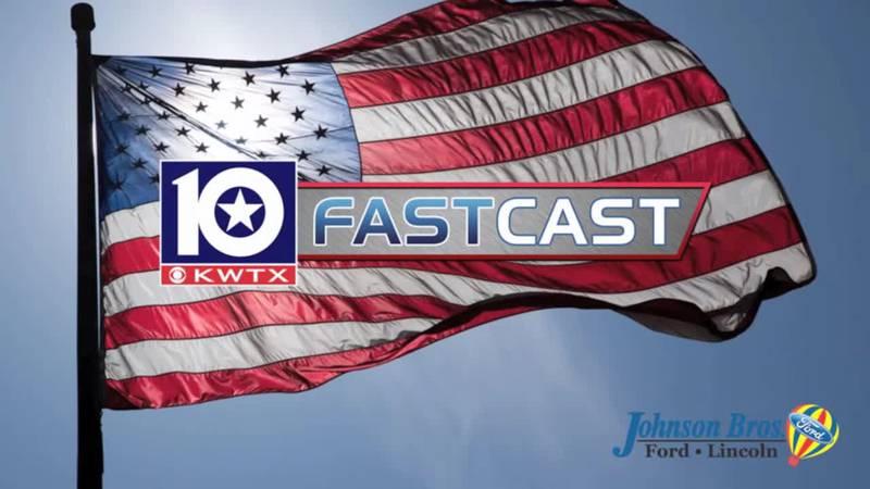 FastCast