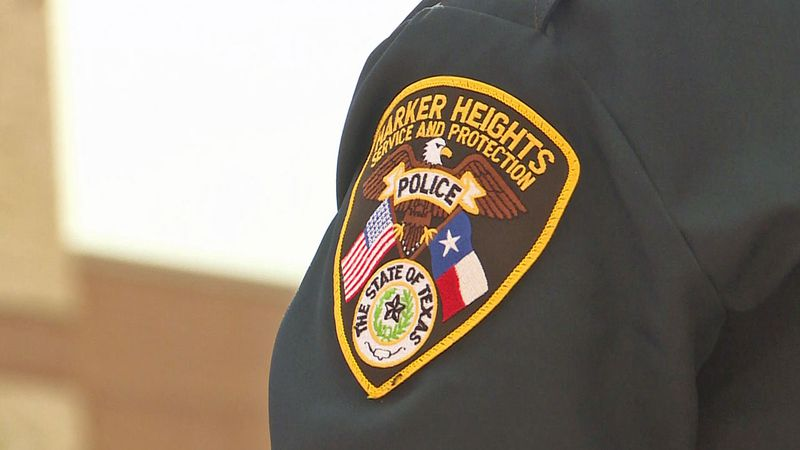 The Harker Heights Police Department has launched a new program to make it easier to return...