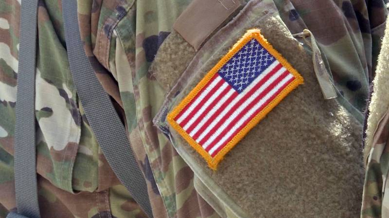Two soldiers, one from Fort Hood, are on trial in federal court on human smuggling allegations....