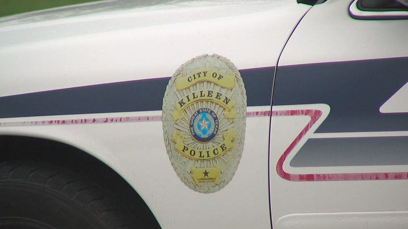 With a dramatic increase in crime and a record 31 homicides last year, many Killeen residents...