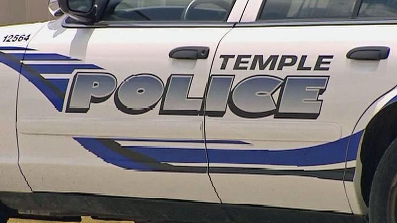 A woman who was seriously hurt when her SUV rear-ended a lumber truck died Friday at a local...