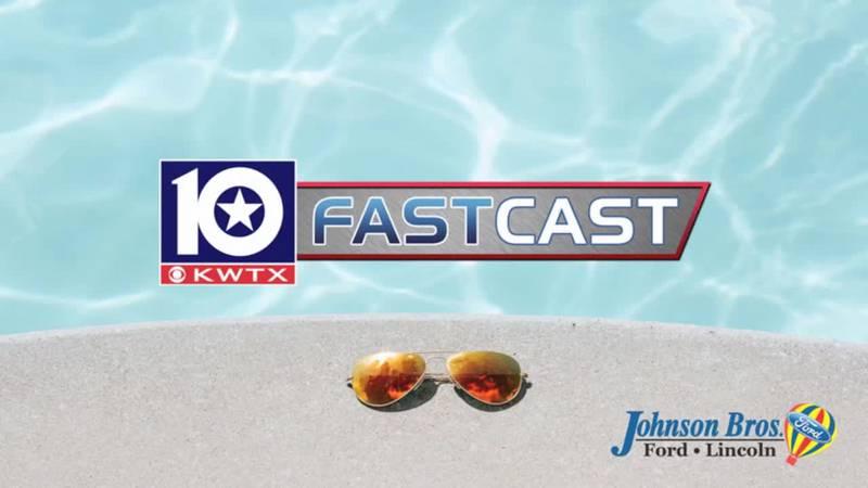 fastcast pool summer swim heat hot cool down water sunglasses