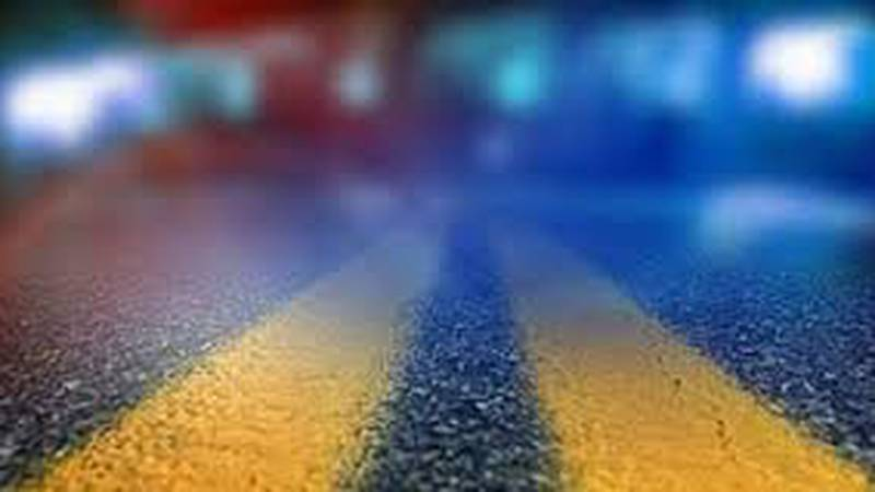 Texas DPS say 4 men were killed and another injured in a May 27, 2021 crash just south of Lamesa