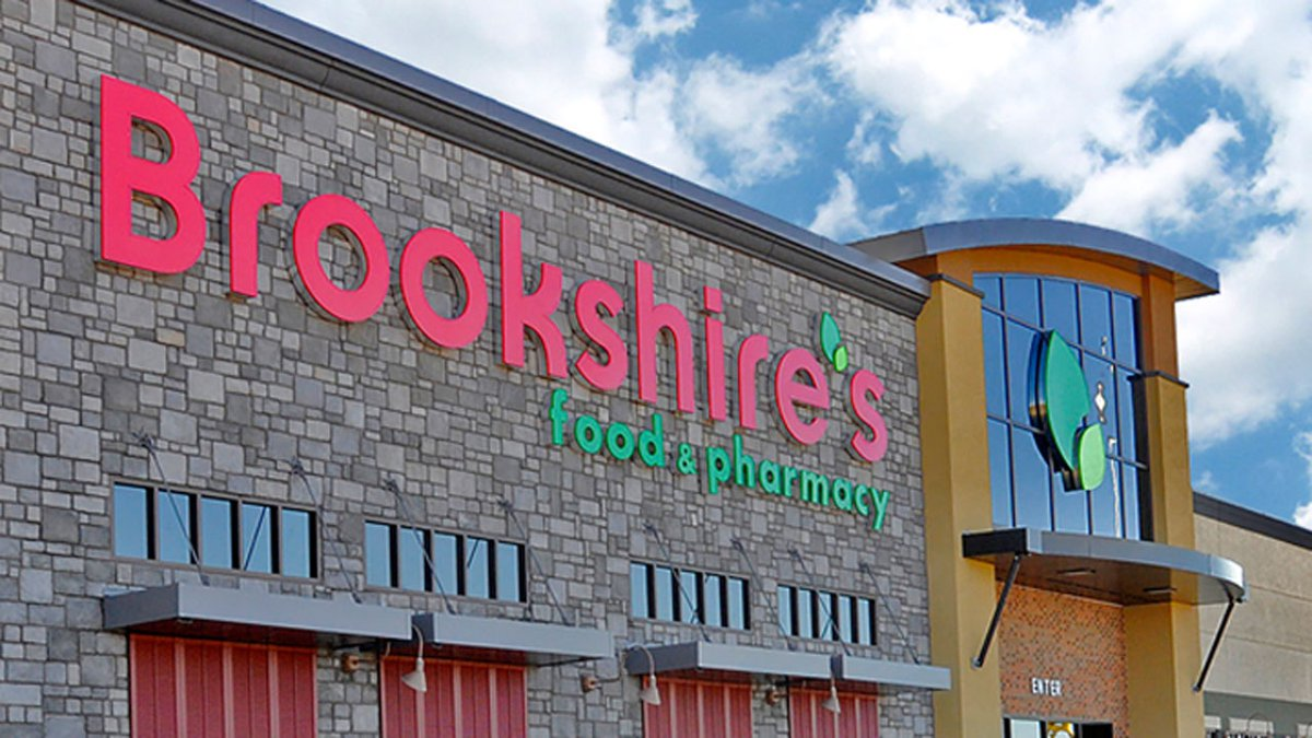 Tyler-based Brookshire Grocery Co., which has seven stores in Central Texas, is boosting pay...