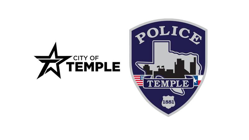 As a proud member of the Temple Police Department, you have an opportunity to protect and serve...