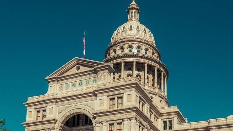 Gov. Greg Abbott called lawmakers back to Austin to tie up some legislative loose ends.