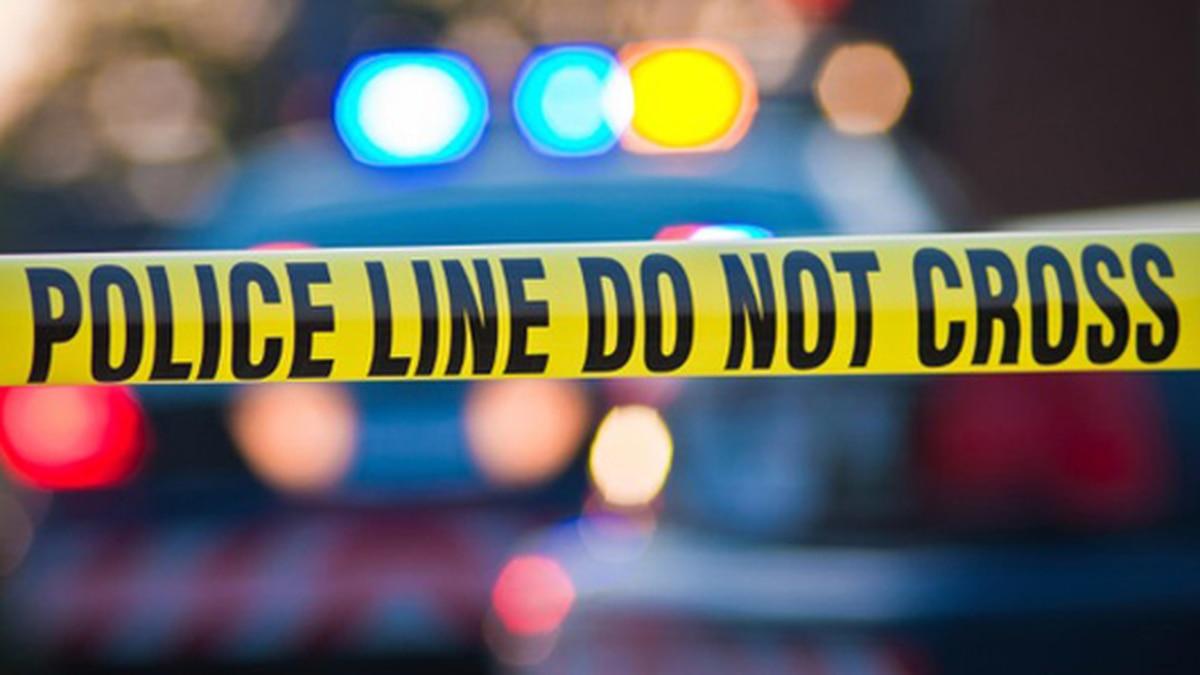 Darlington County, S.C. Coroner Todd Hardee's office told news outlets Garrett...