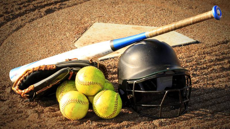 Attendance will be limited at the Southwest Region Little League Softball tournament, which...