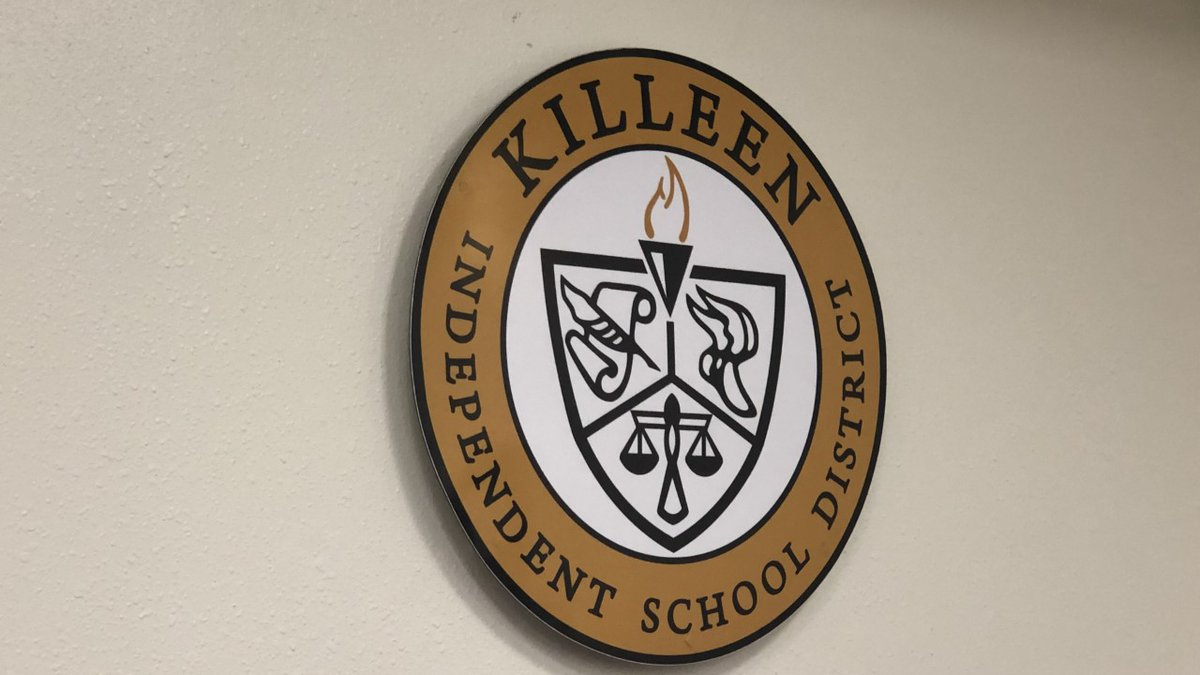 Two students face legal and school disciplinary action after gun was found on campus