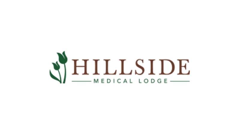 Hillside Medical Lodge