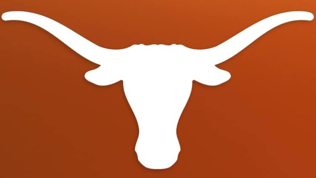 University of Texas Longhorns (Source: UT Longhorns)