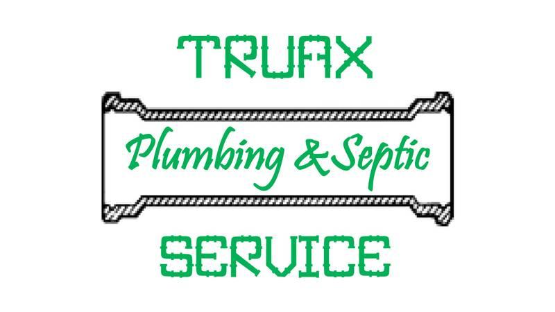 Truax Plumbing & Septic Service