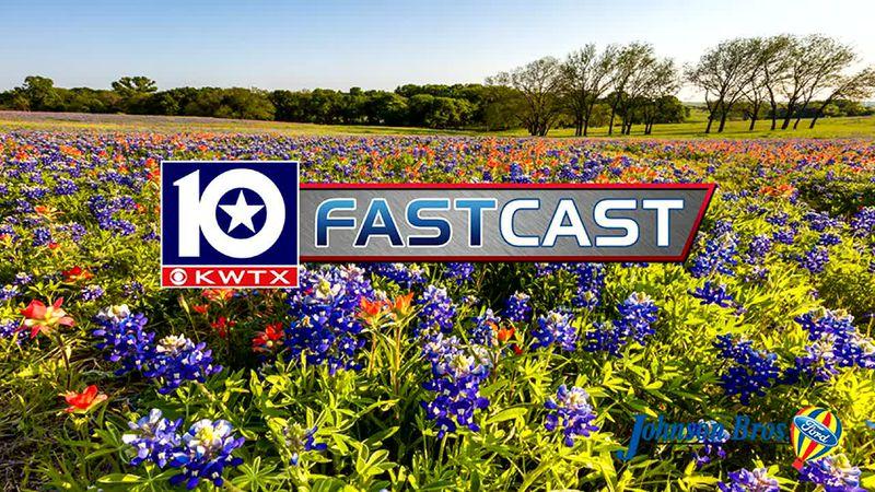 Brady' Tuesday Morning FastCast