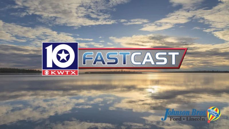 fastcast lake sunset sunrise clouds partly cloudy calm water