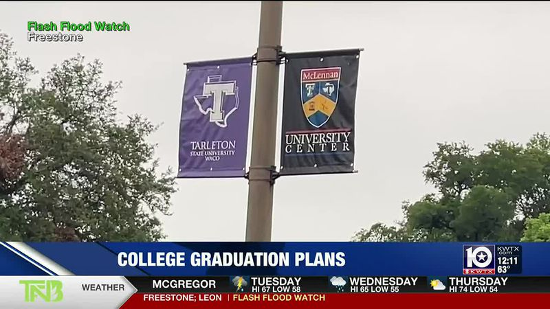 After a year of challenges and sacrifice, MCC grads are looking forward to opportunity to...