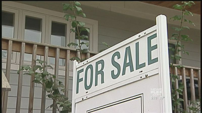A Central Texas nonprofit that works to get residents into houses they own or quality rentals...