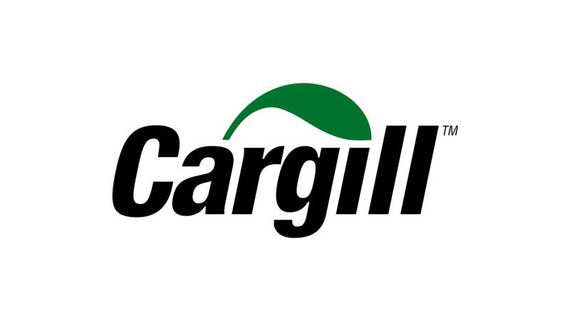 At Cargill, everyone matters and everyone counts. Cargill is committed to creating and...