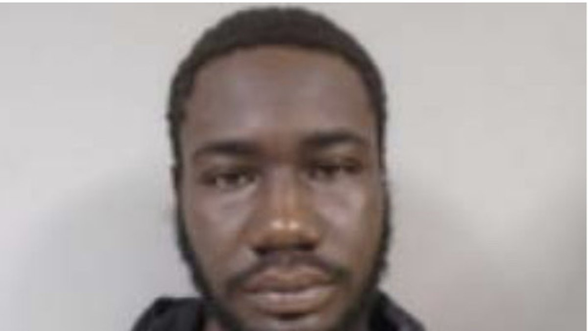 Melvin Baugh Jr., age 21 was arraigned on July 24, 2021 by Justice of the Peace Bill  Cooke on...