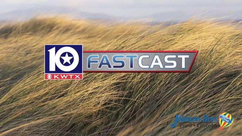 fastcast grass summer fall wheat golden yellow hay