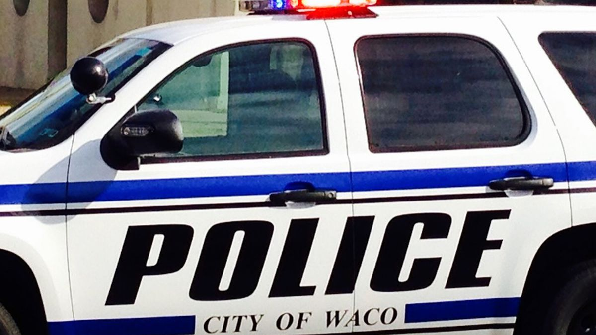 The City of Waco will take additional time in the search for a new police chief, officials announced Tuesday evening. (File)