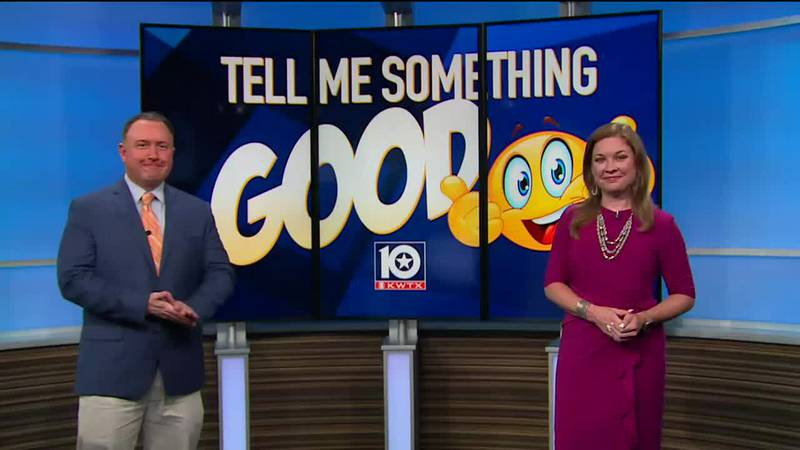 GoodFellas are all about 'giving kids a reason to believe'