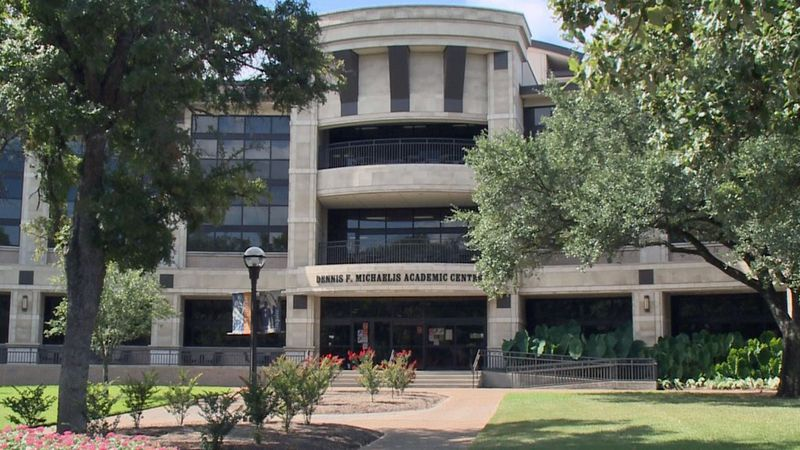 McLennan Community College is holding in-person graduation ceremonies for the classes of 2020...